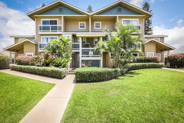 68-3907 Paniolo Ave, Waikoloa, HI 96738 (MLS #649226) :: Iokua Real Estate, Inc.