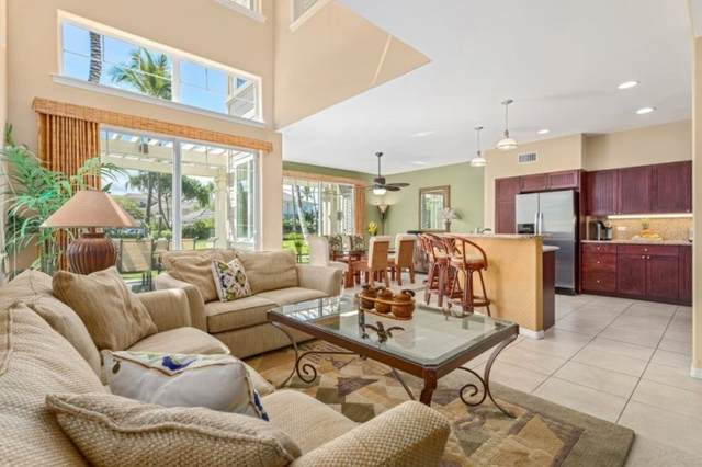 69-200 Pohakulana Pl, L 4, Waikoloa, HI 96738 (MLS #649233) :: Iokua Real Estate, Inc.