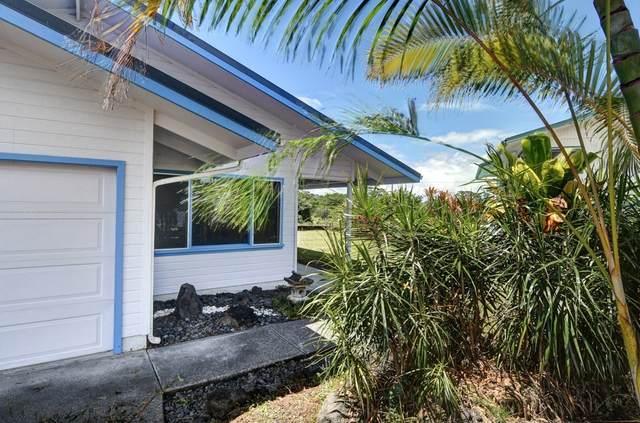 325 Ohukea St, Hilo, HI 96720 (MLS #649240) :: Corcoran Pacific Properties