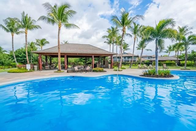 68-1118 N Kaniku Dr, Kamuela, HI 96743 (MLS #649282) :: Hawai'i Life