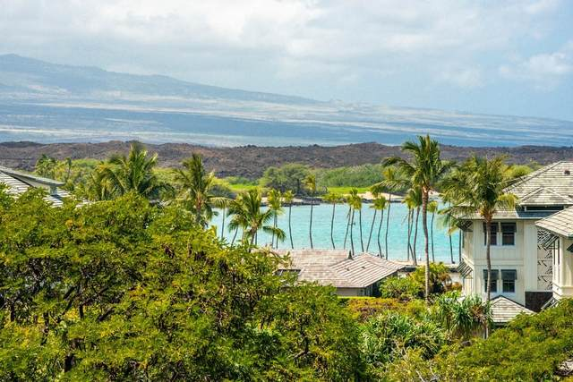 69-1010 Keana Pl, Waikoloa, HI 96738 (MLS #649320) :: LUVA Real Estate