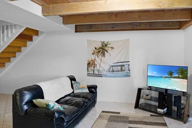 3880 Wyllie Rd, Princeville, HI 96722 (MLS #649351) :: Corcoran Pacific Properties