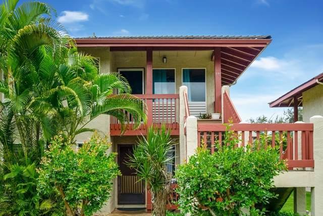 4461 Kamoa Rd, Kapaa, HI 96746 (MLS #649355) :: Kauai Exclusive Realty