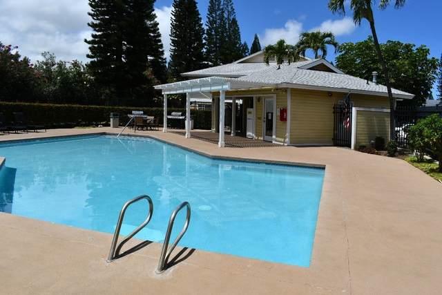 68-3890 Lua Kula St, Waikoloa, HI 96738 (MLS #649361) :: Iokua Real Estate, Inc.