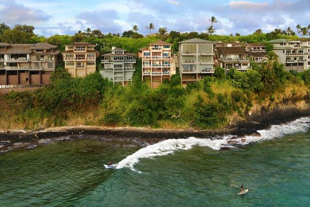 3257 Kalapaki Cir, Lihue, HI 96766 (MLS #649364) :: Kauai Exclusive Realty