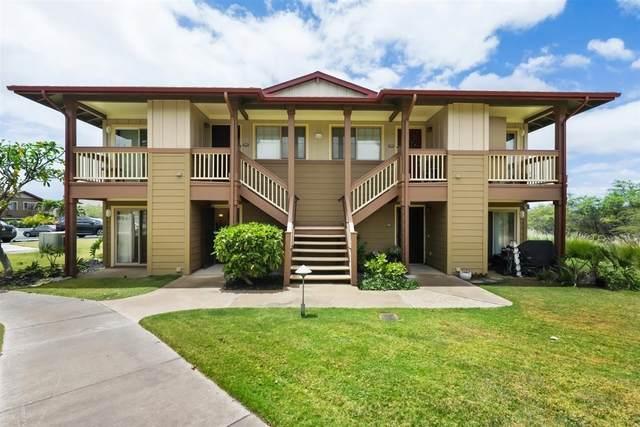 68-3931 Ehu Kai Lp, Waikoloa, HI 96738 (MLS #649402) :: Iokua Real Estate, Inc.