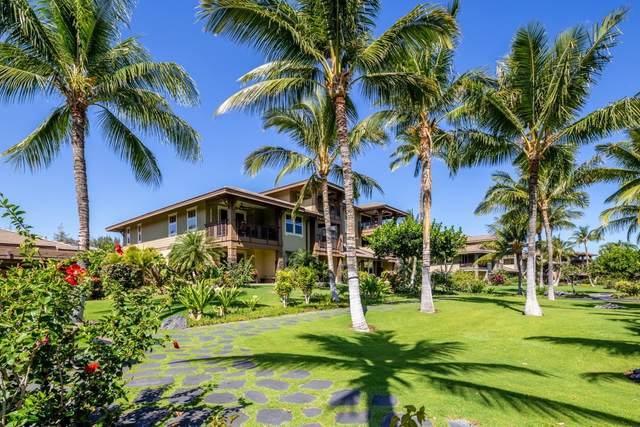 69-1033 Nawahine Pl, Waikoloa, HI 96738 (MLS #649448) :: Iokua Real Estate, Inc.