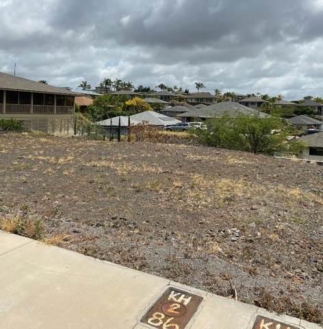 68-3590 Haia St, Waikoloa, HI 96738 (MLS #649449) :: Iokua Real Estate, Inc.