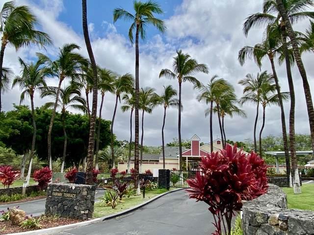 68-3831 Lua Kula St, Waikoloa, HI 96738 (MLS #649491) :: Iokua Real Estate, Inc.