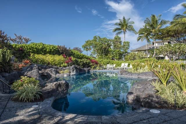 69-180 Waikoloa Beach Dr, Waikoloa, HI 96738 (MLS #649515) :: Iokua Real Estate, Inc.