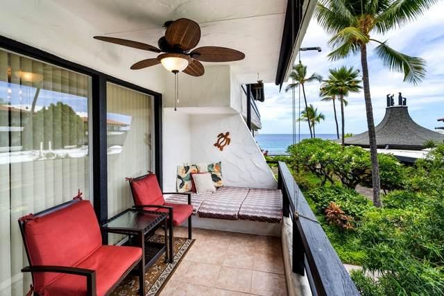 75-6082 Alii Dr, Kailua-Kona, HI 96740 (MLS #649531) :: Aloha Kona Realty, Inc.