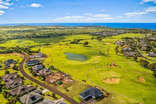 3019 Kiahuna Plantation Dr, Koloa, HI 96756 (MLS #649543) :: Corcoran Pacific Properties