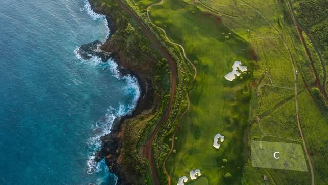 Noho Kai St, Koloa, HI 96756 (MLS #649580) :: Kauai Exclusive Realty