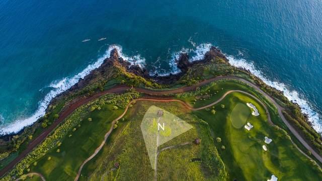 13 Noho Kai St, Koloa, HI 96756 (MLS #649582) :: Kauai Exclusive Realty