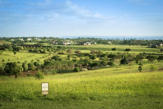 36 Ka Hookui Pl, Koloa, HI 96756 (MLS #649592) :: Kauai Exclusive Realty