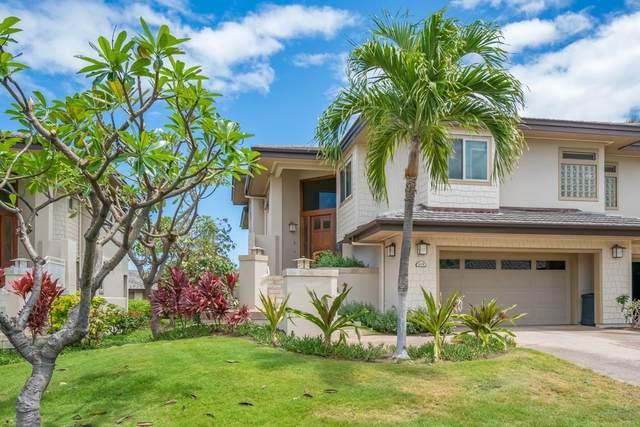 68-1025 N Kaniku Dr, Kohala Coast, HI 96743 (MLS #649680) :: Aloha Kona Realty, Inc.