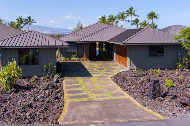 69-1537 Anaole Street, Waikoloa, HI 96743 (MLS #649732) :: Iokua Real Estate, Inc.
