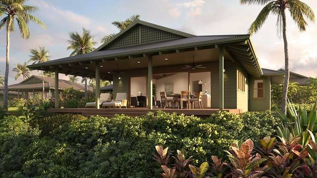 73-4741 Aukai Pl, Kailua-Kona, HI 96740 (MLS #649741) :: Aloha Kona Realty, Inc.
