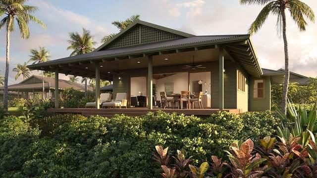73-4735 Aukai Pl, Kailua-Kona, HI 96740 (MLS #649743) :: Aloha Kona Realty, Inc.