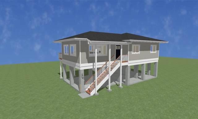 4722 Mailihuna Rd, Kapaa, HI 96746 (MLS #649789) :: Kauai Exclusive Realty