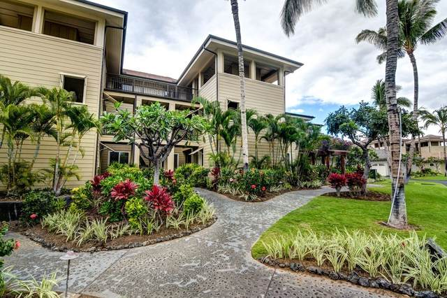 69-180 Waikoloa Beach Dr, Waikoloa, HI 96738 (MLS #649848) :: Iokua Real Estate, Inc.