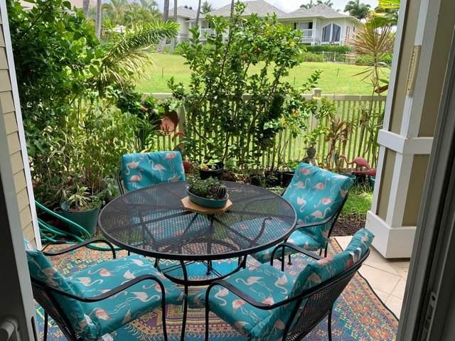 75-6009 Alii Dr, Kailua-Kona, HI 96740 (MLS #649876) :: Aloha Kona Realty, Inc.