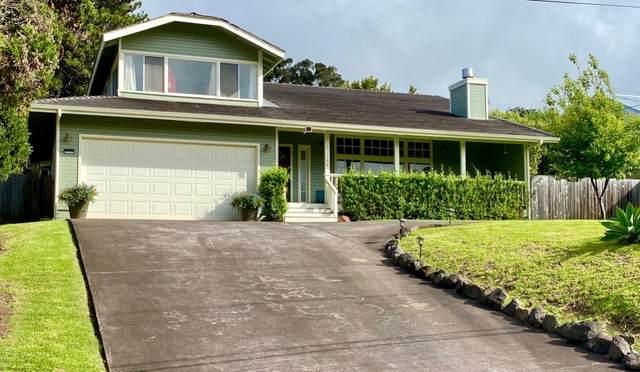 65-1184 Hokuula Rd, Kamuela, HI 96743 (MLS #649882) :: Corcoran Pacific Properties