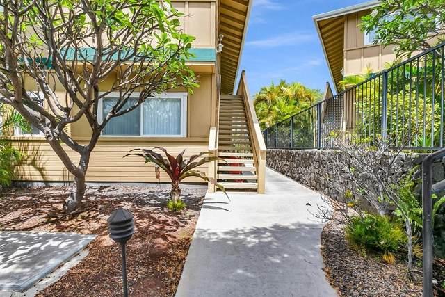68-3868 Paniolo Ave, Waikoloa, HI 96738 (MLS #649888) :: Iokua Real Estate, Inc.