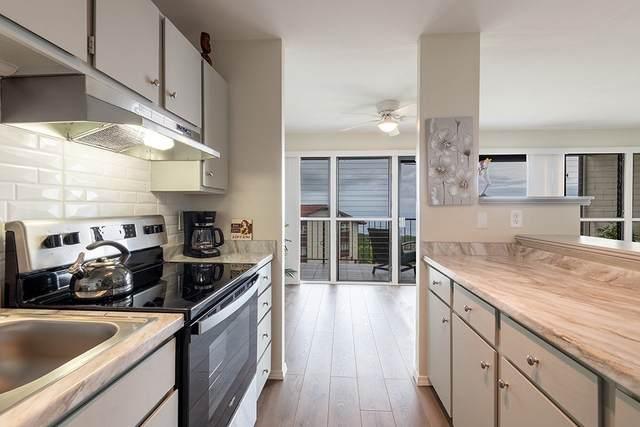 79-7199 Mamalahoa Hwy, Holualoa, HI 96725 (MLS #649904) :: Corcoran Pacific Properties