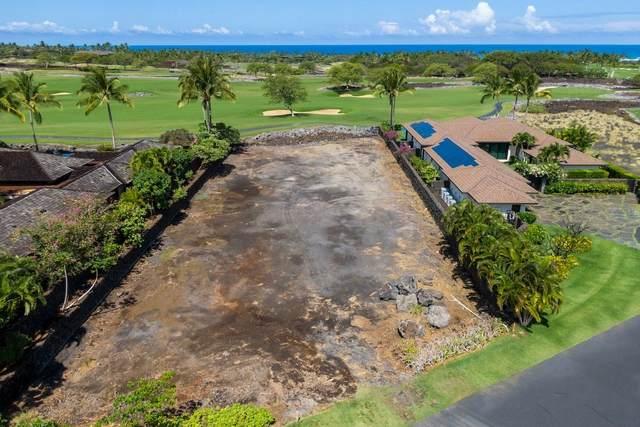 72-108 Uluhala Place, Kailua-Kona, HI 96740 (MLS #649924) :: Corcoran Pacific Properties