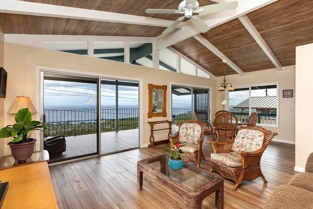 77-6623 Kuakini Hwy, Kailua-Kona, HI 96740 (MLS #649981) :: Corcoran Pacific Properties