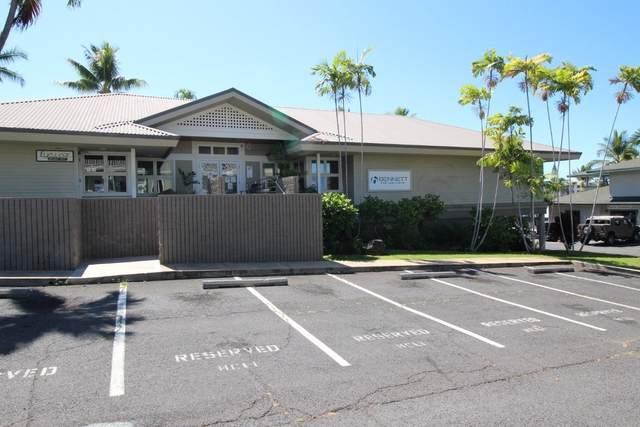 75-167 Hualalai Rd, Kailua-Kona, HI 96740 (MLS #650009) :: Corcoran Pacific Properties