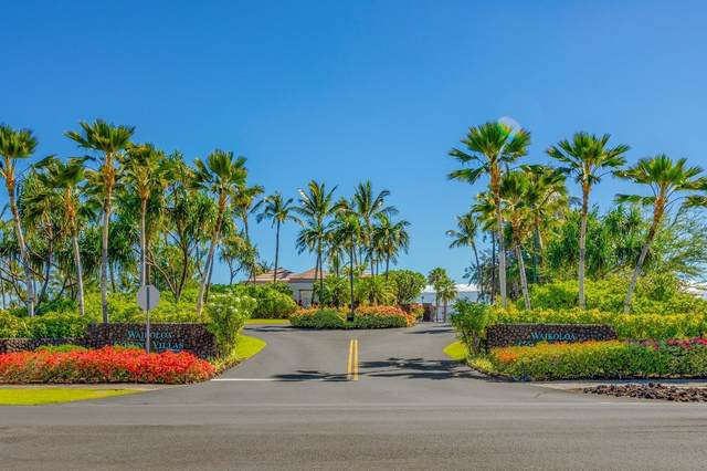 69-555 Waikoloa Beach Dr, Waikoloa, HI 96743 (MLS #650094) :: Iokua Real Estate, Inc.