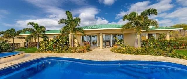 59-314 Olapa Wy, Kamuela, HI 96743 (MLS #650096) :: Aloha Kona Realty, Inc.