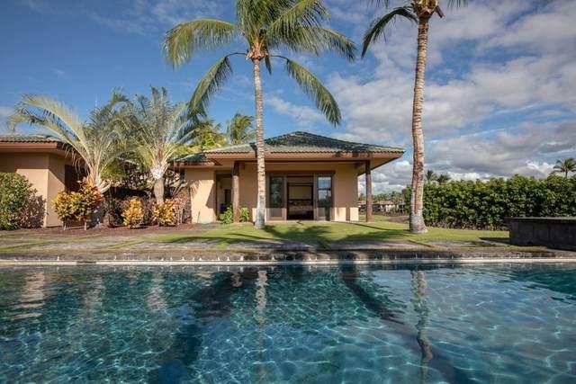 68-1063 Honokaope Pl, Kamuela, HI 96743 (MLS #650110) :: Corcoran Pacific Properties