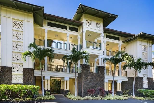 69-1000 Kolea Kai Circle, Waikoloa, HI 96738 (MLS #650149) :: Iokua Real Estate, Inc.