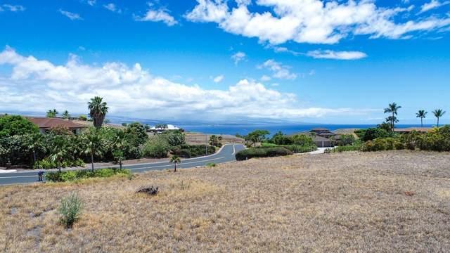 59-203 Hokulele Drive, Kamuela, HI 96743 (MLS #650150) :: Hawai'i Life