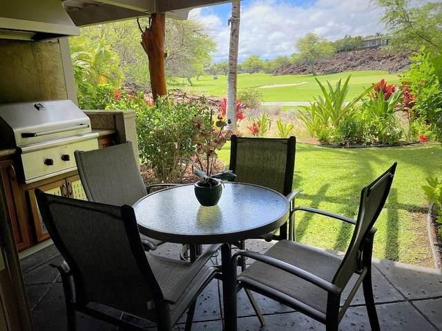 68-1376 S Pauoa Rd, Kamuela, HI 96743 (MLS #650151) :: Aloha Kona Realty, Inc.