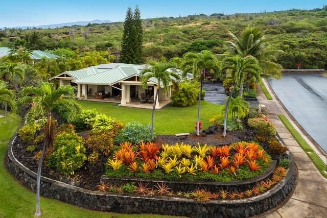 78-6988 Aumoe St, Kailua-Kona, HI 96740 (MLS #650164) :: Aloha Kona Realty, Inc.