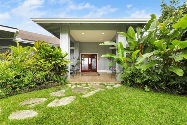 73-1293 Laiku Pl, Kailua-Kona, HI 96740 (MLS #650223) :: Iokua Real Estate, Inc.
