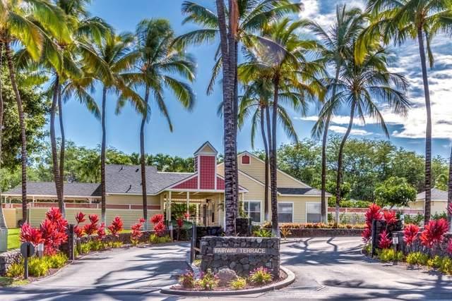 68-3831 Lua Kula St, Waikoloa, HI 96738 (MLS #650328) :: Steven Moody