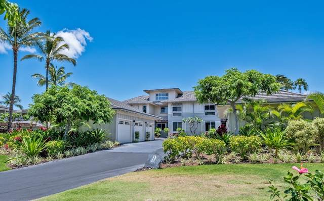 69-180-D3 Waikoloa Beach Dr, Waikoloa, HI 96738 (MLS #650411) :: LUVA Real Estate