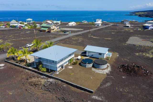88-1546 Elima Ave, Captain Cook, HI 96704 (MLS #650432) :: Aloha Kona Realty, Inc.