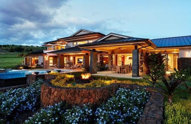 3047 Kahalawai, Koloa, HI 96756 (MLS #650471) :: Corcoran Pacific Properties