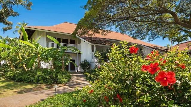 2253 Poipu Rd, Koloa, HI 96756 (MLS #650477) :: Aloha Kona Realty, Inc.