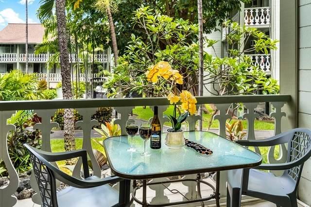 75-5776 Kuakini Hwy, Kailua-Kona, HI 96740 (MLS #650483) :: Iokua Real Estate, Inc.