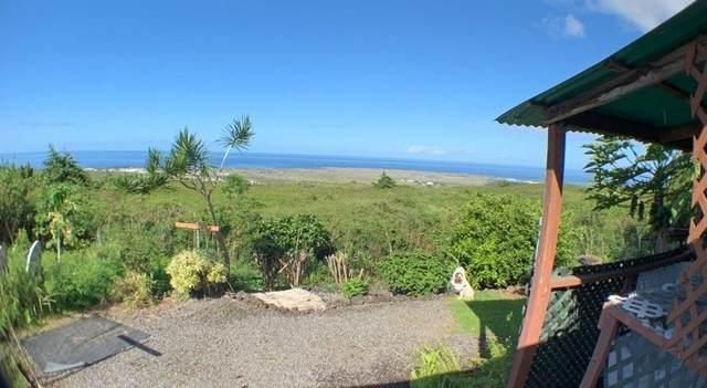 74-5098 Hooloa St, Kailua-Kona, HI 96740 (MLS #650561) :: LUVA Real Estate