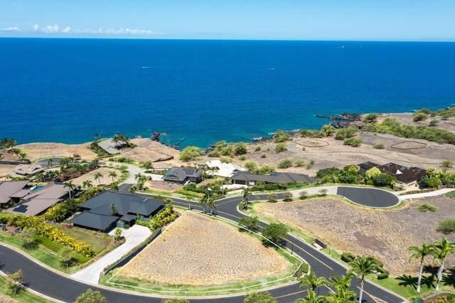 59-108 Kihi Kihi Pl, Kamuela, HI 96743 (MLS #650573) :: Corcoran Pacific Properties