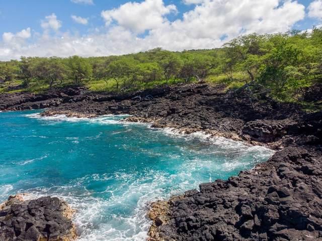 Address Not Published, Kailua-Kona, HI 96740 (MLS #650692) :: LUVA Real Estate