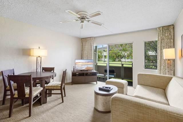 525 Aleka Lp, Kapaa, HI 96746 (MLS #650716) :: Corcoran Pacific Properties